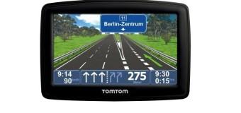 TomTom XL 2 Navigationssystem – Top-Navi für unter 100 Euro?