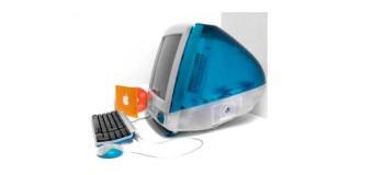 Alte Elektronik im Internet zu Geld machen